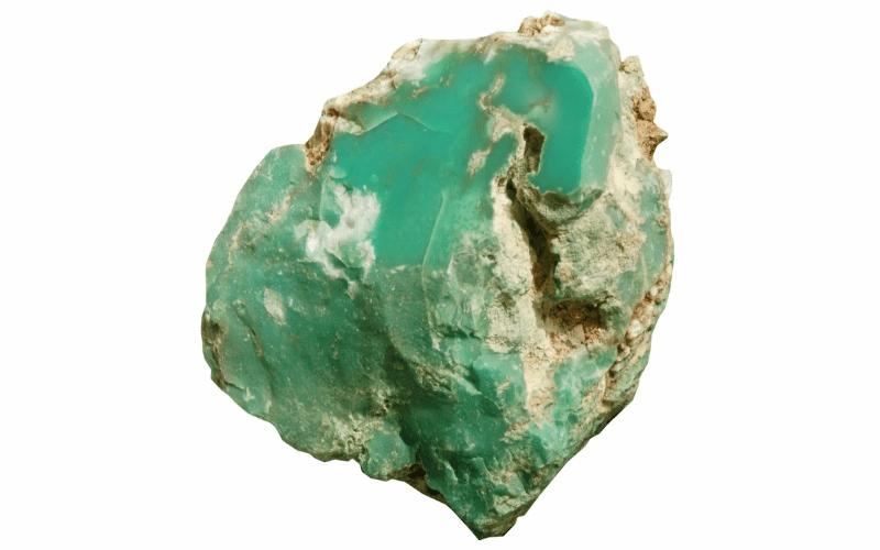crisoprasa
