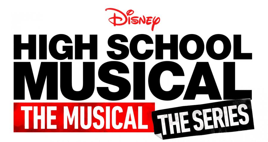 Crítica a High School Musical. La serie: fácil de digerir