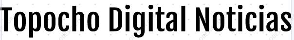 Topocho Digital